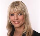 Jacqueline Volk