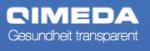 Qimeda.de-arztverzeichnis