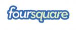 foursquare-mobile-app-branchenbuch-logo