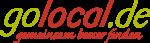 golocal_de_claim_rgb