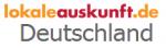 lokaleauskunft.de-branchenauskunft