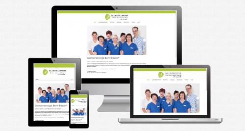 bauchzentrum-arztpraxis-onlinemarketing