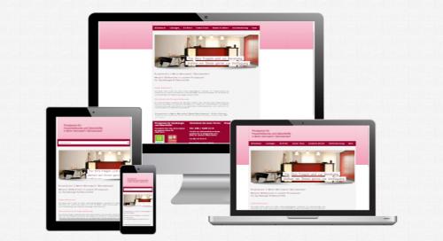 frauenarzt-onlinepraxismarketing