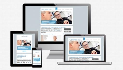 liermann-zahnimplantate-webdesign-referenz