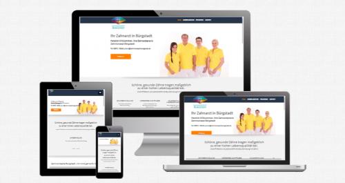 patzke-zahnarztpraxis-webdesign