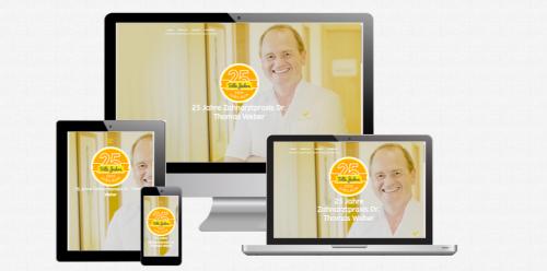 weber-weinsberg-responsive-webdesign-praxismarketing-landingpages
