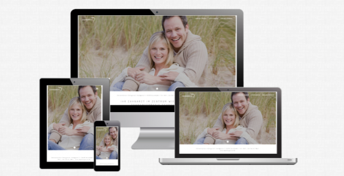 zahngenial-responsive-webdesign-praxismarketing-landingpages